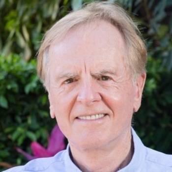John Sculley NSB