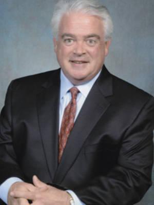Sean McArdle
