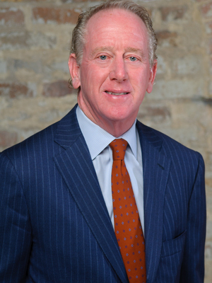 Archie Manning, Teamwork, Leadership, Sports, Overcoming Adversity, Celebrity Appearances