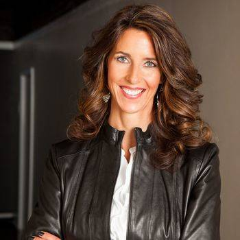 Carey Lohrenz, Physical Fitness, Astronauts & Aviation, Association, Female, Diversity Speaker, Women Motivational, Leadership Speaker, Diversity, Convention, Corporate, Inspirational people, Keynote Motivational female military, inspiration, leadership, NSB