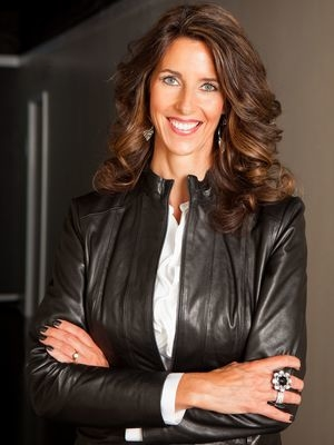 Carey Lohrenz, Physical Fitness, Astronauts & Aviation, Association, Female, Diversity Speaker, Women Motivational, Leadership Speaker, Diversity, Convention