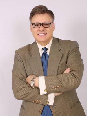 Jeffrey Krames