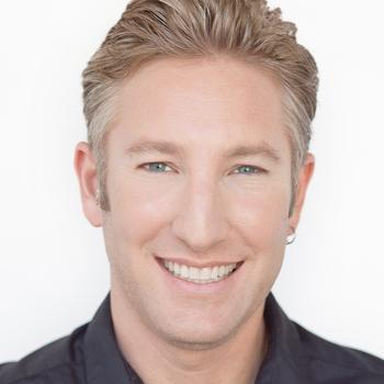 Ryan Kahn