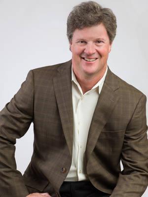 Greg Schwem, Comedians, Humor NSB, 21st Century Learning & Technology, Community Events, education motivation, teacher motivation, motivational, humor, entertainment
