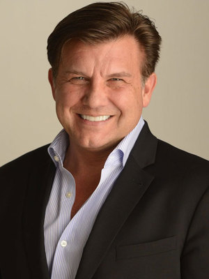 Dr. Michael Burcham, Healthcare Policy, Health & Wellness, Health Care, Healthcare, Medical, Health Care Technology, Afforable Care Act, Nashville Healthcare, Wellness, Nashville Business