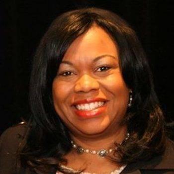Tammy Moye Johnson