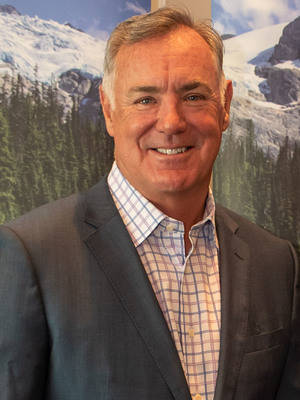 Jim Craig, Olympics, Business Keynote NSB, personal growth, motivational, Top 10 Corporate, overcoming adversity, leadership, At the Movies, sales, Team Building, athletes, personal development, olympians