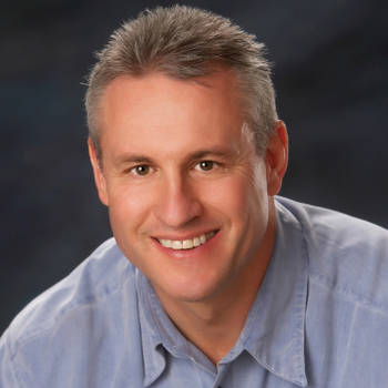 Steve Sax, Coaches in Sports NSB, Team Building, personal growth, Leadership Speaker, leadership, author, athlete