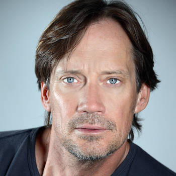 Kevin Sorbo, Faith Entertainment, Entertainment, Actors NSB