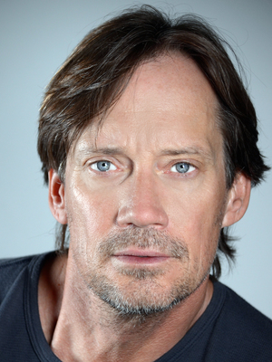 Kevin Sorbo, Faith Entertainment