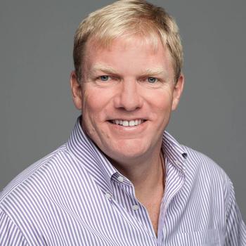 Jason Jones, Pro-Life Top 10 Pro-Life, pro-life