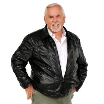 John Ratzenberger, Entertainment, Celebrity Agent, College & University movies, actor, Toy Story, America, NSB, At the Movies, University Inspiration, University Entertainment, American Motivational, After Dinner, inspirational, Humorous Motivational, inspirational people