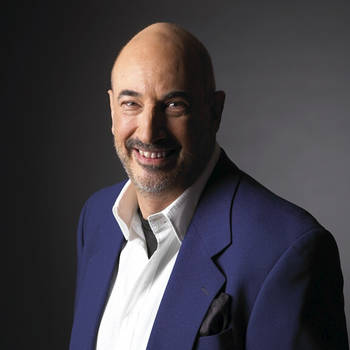 Jeffrey Gitomer, Motivational Sales, Sales Training NSB, marketing, Customer Relationships, sales