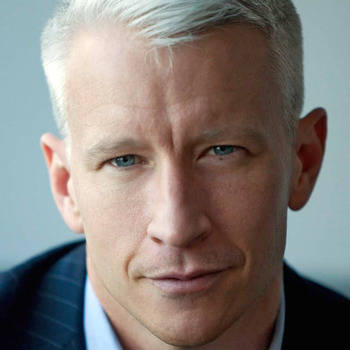 Anderson Cooper, College & University, Famous, Government & Politics, Kuwait, Journalists NSB, Top 10 Lecture Series, Speaker Series & Special Events, business, Top 10 Junior League, Newsmakers, Featured, Broadcast & Print Media, Top 10 College, Top 10 Event Planner, Top 10 Food, Government & Politics, College & University, University Fundraising, Journalists
