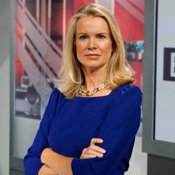 Katty Kay, Women in Business, Politics, Political, Politics & Current Issues, Top 10 Political, Government & Politics, International Affairs, Global Business, Journalists women, media, tv, radio, bbc, politics, political, policy, Women's issues, Newsmakers, Contemporary Issues, Broadcast & Print Media, Women's Health, Female Motivational, female, commencement, University Leadership, Opening Assembly & Commencement, Journalists, Government & Politics, women in business, International Affairs, Global Business, Economic Outlook, diversity, author, Association