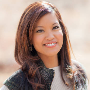 Michelle Malkin, Government & Politics, Politics, Female, Political foxnews, Fox news Channel, FNC, political, politics, education policy, conservative, republican, GOP, Journalists, author, Christian Main Page, Newsmakers, fundraising, faith & freedom, Women's issues, faith, christian, commencement, Contemporary Issues, social media, Faith Fundraising, law, pro-life, College & University, Government & Politics, Pundits, Politics & Current Issues, Broadcast & Print Media, Speaker Series & Special Events