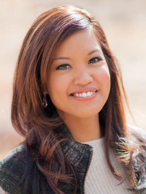 Michelle Malkin, Government & Politics, Politics, Female, Political