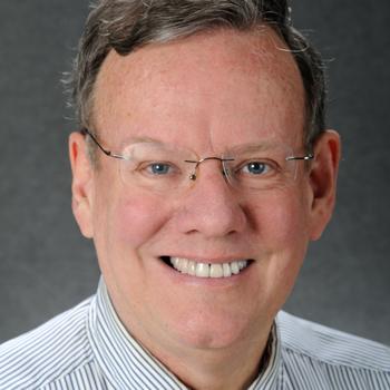 Steven Eastaugh