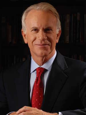 Amb. James K. Glassman, College & University NSB