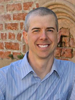 Brian Mull