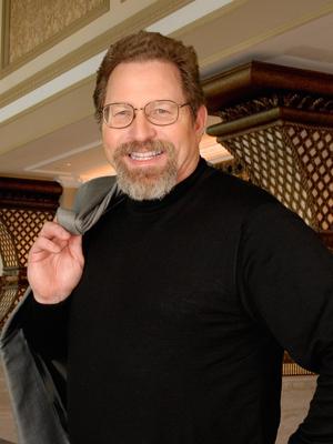 Dr. Bob Nelson NSB