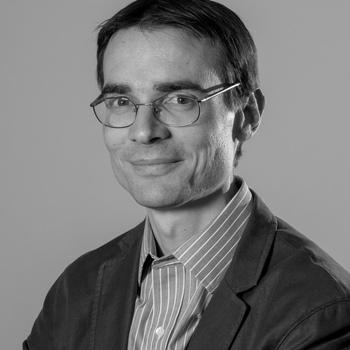 Ben Scott, International Technology & Trends, Strategy, social media, Knowledge Management, internet, International Affairs, Global Business, Association