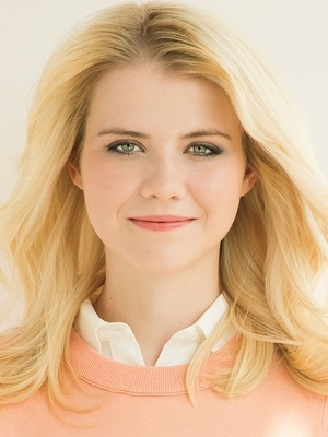 Elizabeth Smart, Motivation, College & University, Motivational Women, TED, Authors, Inspirational, Fundraising, Bestselling Authors, Motivational Youth, University Fundraising