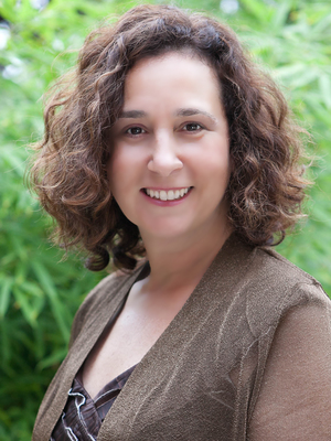 Susan Geffen, Aging