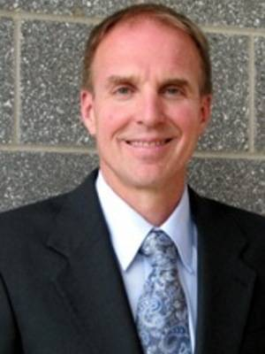 Jim Johnson Coach, education, Autism, Jason McElwain