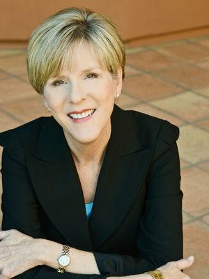Lisa Ford NSB
