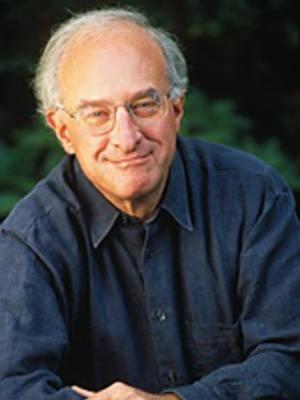 Dr. Jordan Lewis NSB