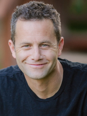 Kirk Cameron, Leadership & Relationships
