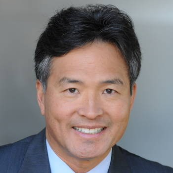 Milton Chen, Cultural Diversity Sesame Street, Jedi, Jedi Knight, George Lucas, George Lucas Education Foundation, Edutopia