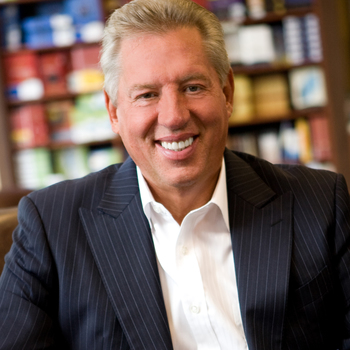 John Maxwell, Leadership & Relationships, Kuwait, International, Faith Fundraising, Global Business, Leadership Speaker, Keynote, Business Keynote leadership, NSB