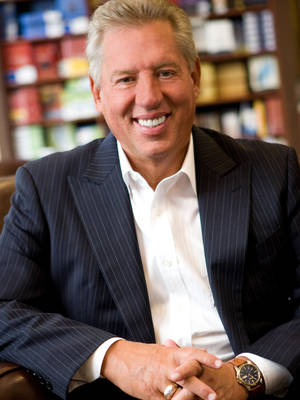 John Maxwell, Leadership, Kuwait, International, Faith Fundraising, Global Business, Leadership Speaker, Keynotes, Business Keynote, Keynote Motivational, Management leadership, NSB, Leadership Speaker, Leadership & Relationships, teamwork