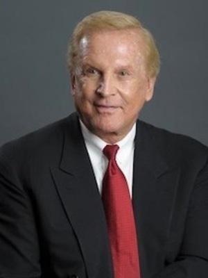 Denis Waitley NSB