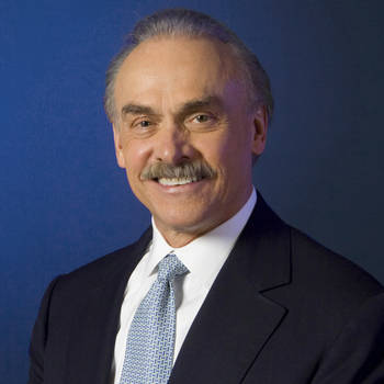 Rocky Bleier, Sports, Motivation, Inspiration, Teamwork, Team Building, Leadership NSB, teamwork, leadership, military, military speakers, Heroes, Vietnam, nfl, Super Bowl, Steelers, athletes, University Athletes, At the Movies, Top 10 Corporate