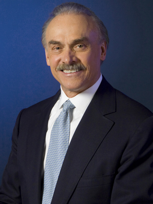 Rocky Bleier, Sports, Motivation, Inspiration, Teamwork, Team Building, Leadership