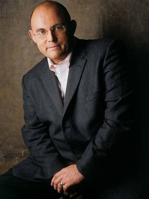 Ronan Tynan doctor, overcoming, overcoming adversity, tenor, singer, performer, paralympian, Irish Tenor, Motivation, Irish, NSB