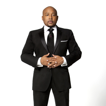 Daymond John, Cancer Survivors, Entrepreneurs, Celebrity, College & University, Advertising, Entertainment, Association, Young Entrepreneurs, Keynotes, Black History Month, Celebrity Appearances, Convention, NSB branding, entrepreneur, brand, fubu, black men business, ceo, black, NSB, Young Entrepreneurs, University Leadership, University Inspiration, Student Leadership Events, Speaker Series & Special Events