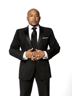 Daymond John, Entrepreneurs, Nashville Business, Celebrity, College & University, Advertising, Entertainment, Association, Young Entrepreneurs, Keynote, Black History Month, Celebrity Appearances, Convention