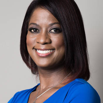 Deneen Borelli obama, blacklash