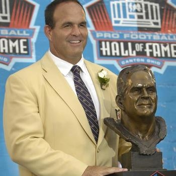 Bruce Matthews change leadership, nfl, teamwork, oilers, Houston oilers, titans, tennessee titans, offensive line, offensive, Hall of Fame, HOF, Coach, coaching