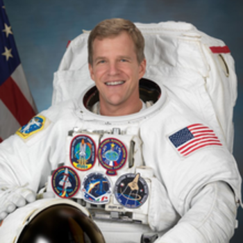 Dr. Scott Parazynski, Astronauts & Aviation NASA, astronaut, space, space station, spacewalk, space shuttle, STEM, NSB, Adventurers, 21st Century Learning & Technology, innovation, healthcare policy, Business Motivational, teamwork, Team Building, leadership, Creativity & Innovation, American Motivational