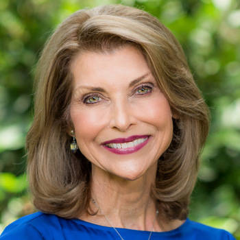 Pam Tebow, Fundraising, Women's Ministries Christian Women Groups, Christian women, Women's Ministries, pro-life