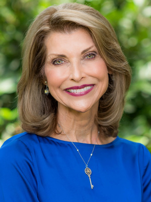 Pam Tebow, Fundraising, Women's Ministries