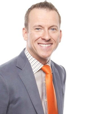 Ron Clark, K-12 Education, 21st Century Learning & Technology, Teacher Motivation, Teaching Principles, School Motivational, Motivational School