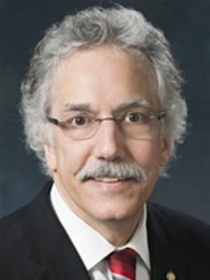 Bob Bonney health, healthcare, Patient Perfect Healthcare, patient, healthcare costs
