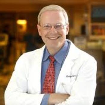 Robert Wachter MD