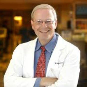 Robert Wachter MD healthcare, medicine, md, doctor, Patient Perfect Healthcare, NSB